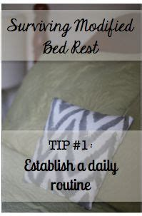 Modified Bed Rest Pregnancy by Best 25 Bed Rest Pregnancy Ideas On