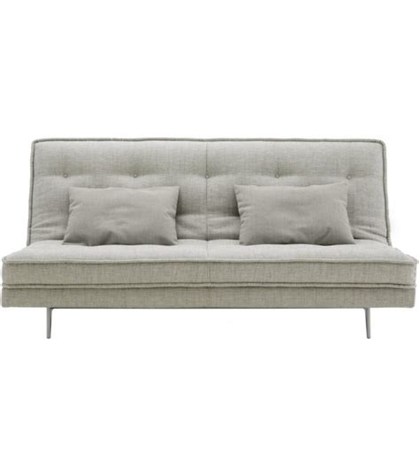 comfortable sofa bed for daily use comfortable sofa beds for daily use sleeper sofas with