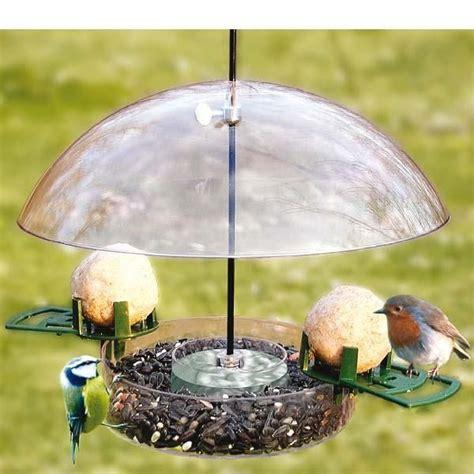 design kop lop 59 best bird feeder ideas images on pinterest bird
