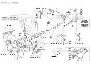 Maserati Transmission Problems Maserati Quattroporte Wiring Diagram Get Free Image
