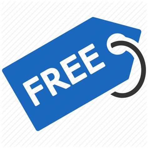 Tag Lookup For Free Coupon Discount Free Gift Present Price Tag Icon Icon Search Engine