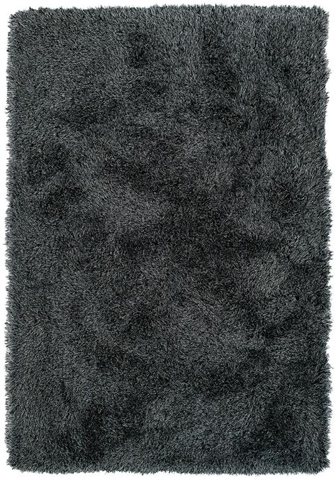Local Area Rug Stores Area Rugs Local Stores Area Rugs Best Of Area Rugs Local