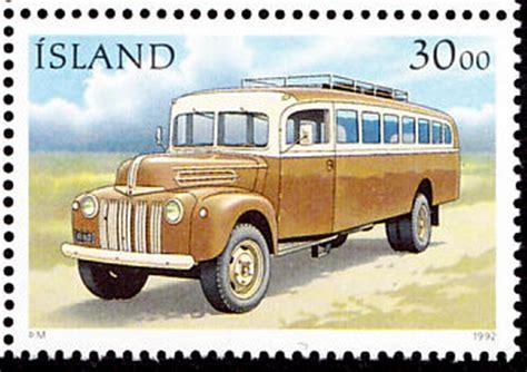 london bus  family stamp community forum