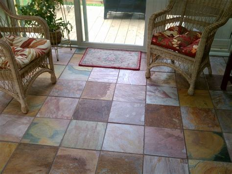 Best Flooring For A Sunroom sunroom floor traditional entry burlington by laurie s certified construction llc