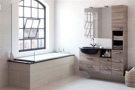 bathroom colors for 2015 bathroom trends for 2015 according to mereway