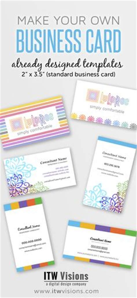 make my own business card template free printable email signup sheet to help you grow your