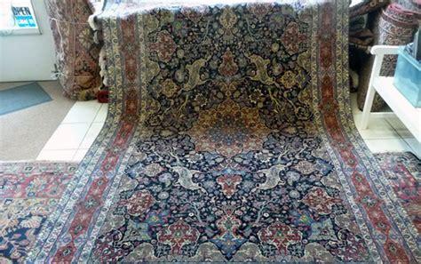 alten teppich reinigen teppichservice stuttgart teppichreinigung pflege und