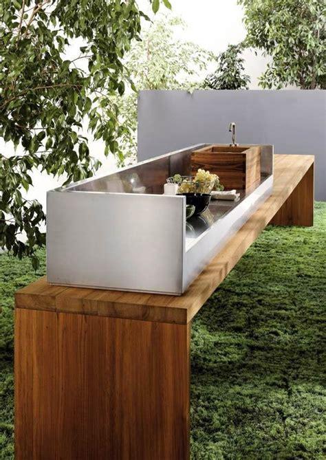 outdoor kitchen furniture outdoor kitchen furniture garden design your kitchen