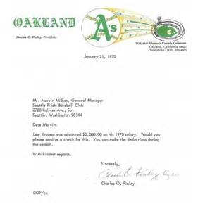 demand letter for owed money
