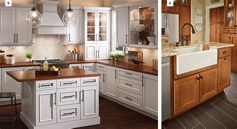 kitchen maid cabinets reviews kitchen custom design cabinets ideas large size units tiny kraftmaid best free home design