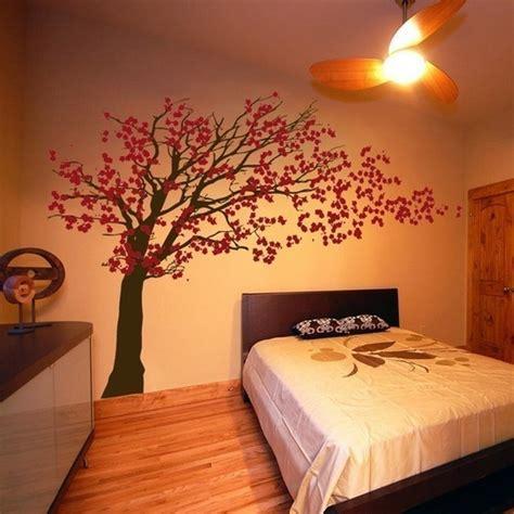 Berger Home Decor by Varios Dise 241 Os De Murales O Pegatinas Para Las Paredes