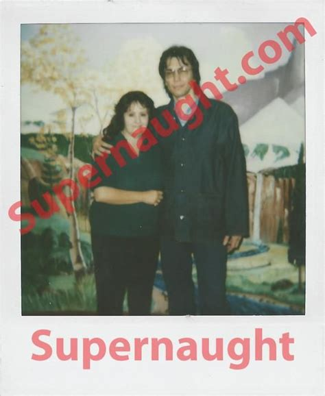 Serial Cantik Locker 1999 413 best images about richard ramirez on los angeles area satan and