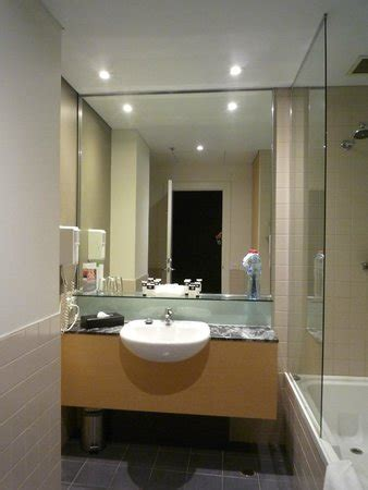 bathroom direct melbourne bathroom direct melbourne 28 images modern style