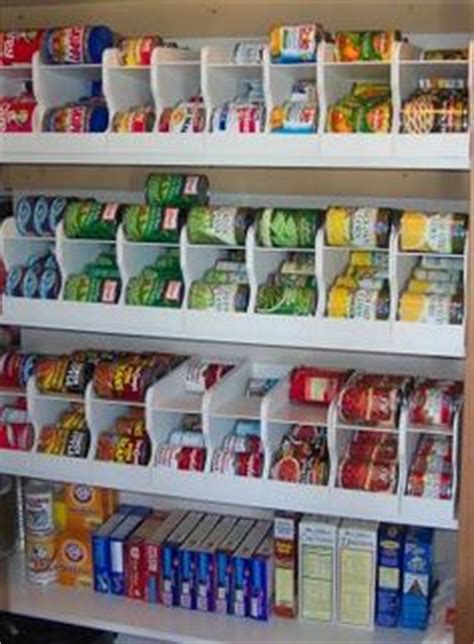 Food Pantry Ideas by 1000 Images About Food Pantry Ideas On Pantry