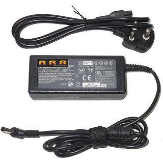 arb laptop charger for asus x55 x55a x55c x55cr x55cz x55p