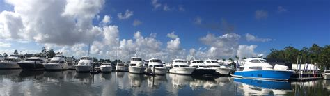 bms boat sales about our brokerage bms