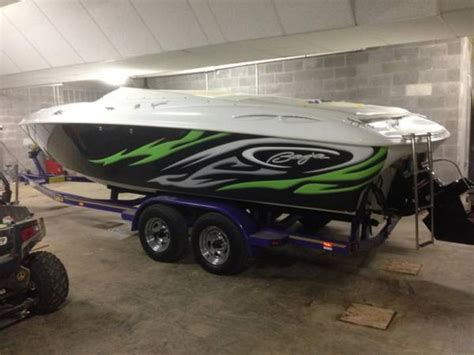 baja boats for sale in tennessee 2003 baja h2x powerboat for sale in tennessee