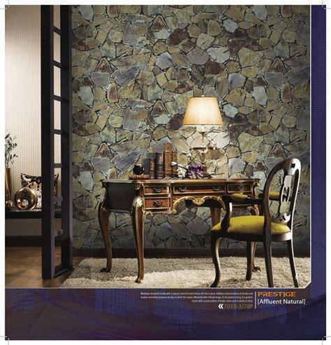 wallpaper wall korea korea design wallpaper pvc vinly 3d