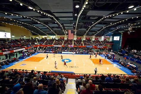Westchester Court Records Westchester Knicks Home Court On Fit Portfolios