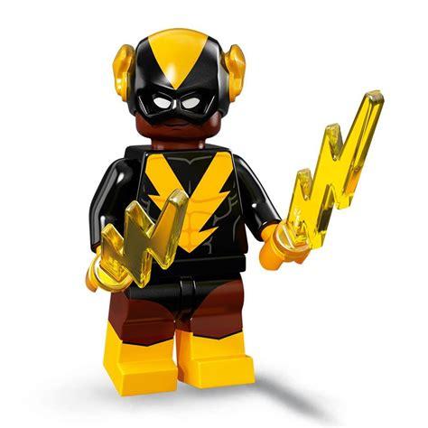 Lego Batman Duck Set new lego batman minifigs coming news