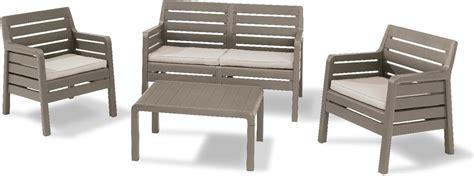 divani da esterno offerte beautiful salotti da esterno offerte ideas