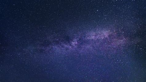 starry sky pictures hd   images