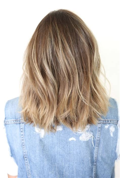hairstyle to distract feom neck best 25 bob haircut back ideas on pinterest long bob