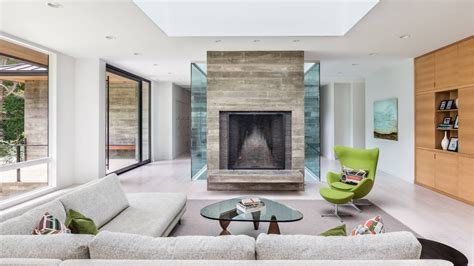 modern cottage interior modern cottage interior design 100 interior design ideas
