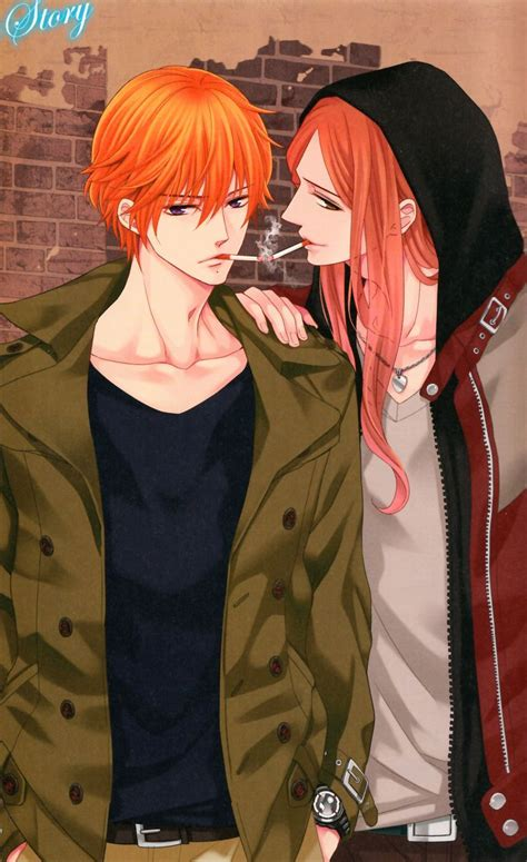 hikaru brothers 198 best brothers conflict images on pinterest