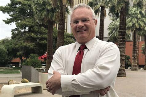 Unlv Mba Reviews by 4m Pledged To Unlv S Business School Las Vegas