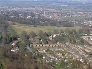 1 fruitlands road the king edwards road and fruitlands 169 brightley