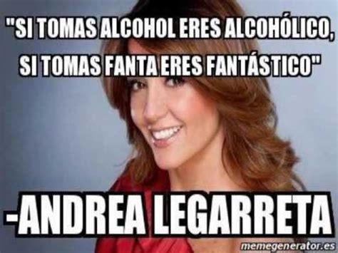 Meme Andrea - top 15 memes 2016 andrea legarreta youtube