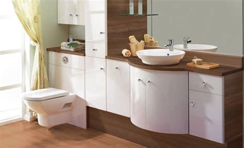 bathroom furniture suppliers uk bill landon luxury bathrooms title centre bathrooms showers taps