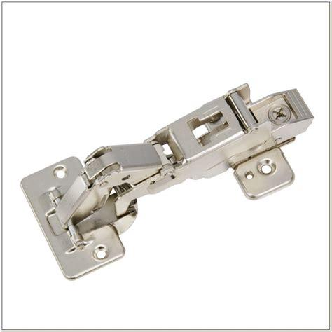spring loaded cabinet hinges installing spring loaded cabinet hinges cabinet home