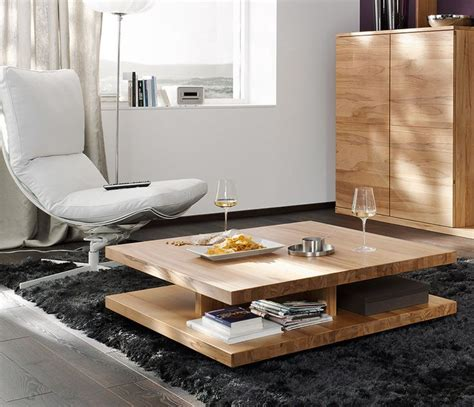 Wooden Living Room Table Living Room Table Design Wooden Living Room