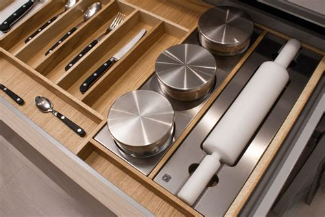 marche accessori cucina accessori e meccanismi per cucine