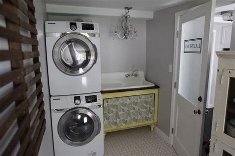 laundry room decorating accessories laundry room decorating accessories for a tidy laundry
