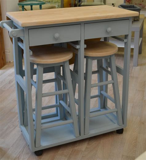 Space Saving Kitchen Table by Space Saver Kitchen Table Ikea All About House Design