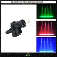 Sanan Led Module Mini Smd2835 2 Mata White jual lu led mini harga murah distributor dan toko beli