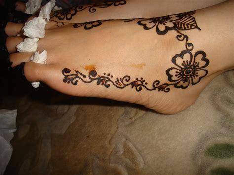 design henna kahwin inai henna kahwin mall wedding directory 100 good