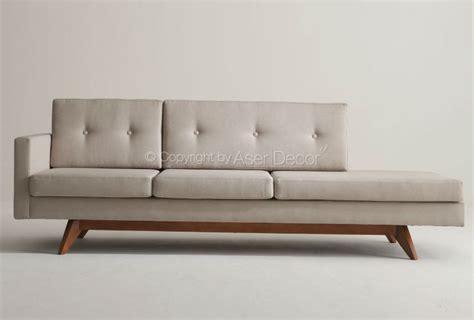 sofa de sala tecido linho related keywords tecido linho long tail