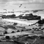 Jour J Resume by D 233 Barquement De Normandie 6 Juin 1944 Jour J D Day