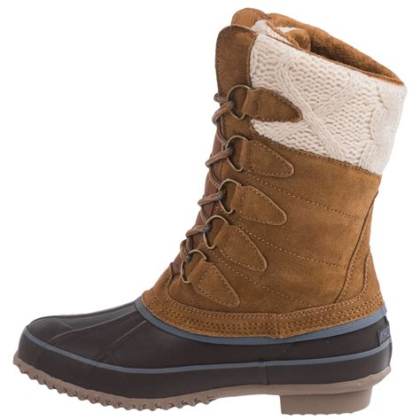 khombu cozy pac boots for save 67