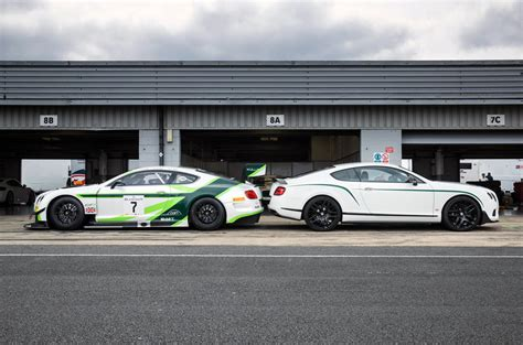 bentley continental gt3 r racecar bentley continental gt3 vs bentley continental gt3 r