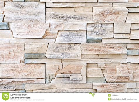 finish stone materials exterior wall finishing materials home decor takcop