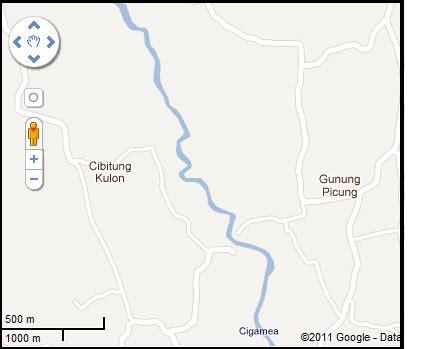 by kulinerkhasjalan2 published september 29 2011 full size is 641 peta jalan bogor curug cigamea final jalan kuliner khas