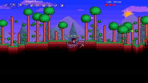 what do you need to build a house what do you need to build a house in terraria american hwy