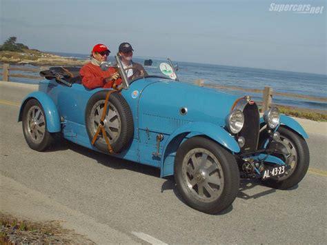 bugatti type 1 1928 bugatti type 43 grand sport bugatti supercars net