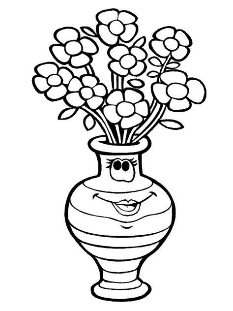 imagenes flores colorear dibujos para colorear flores imprimir gratis