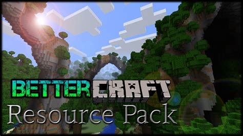 minecraft resource pack download better gui resource pack minecraft resource packs